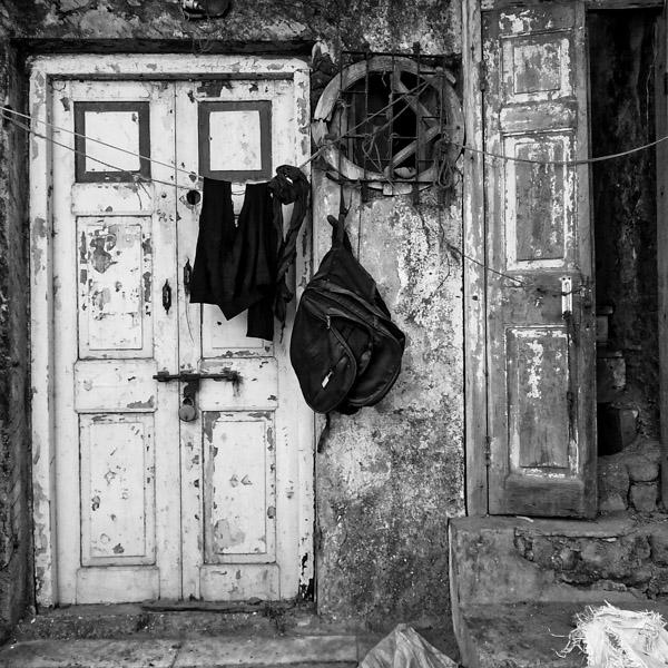 street_Mumbai-10.jpg