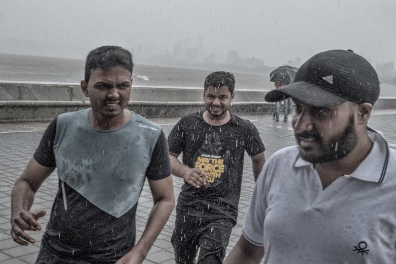 monsoon-2.jpg