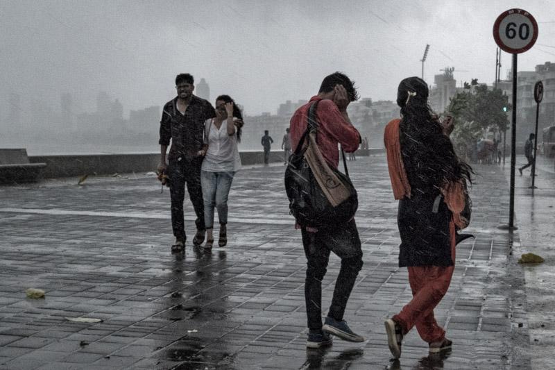 monsoon-5.jpg