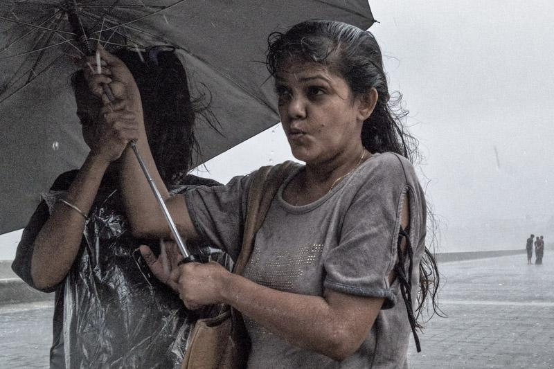 monsoon-6.jpg