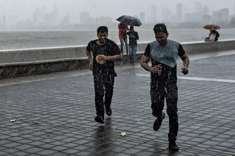 monsoon.jpg