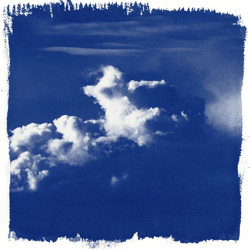 cloud-2.jpg