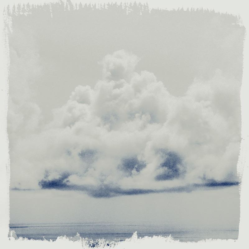 cloud-3.jpg