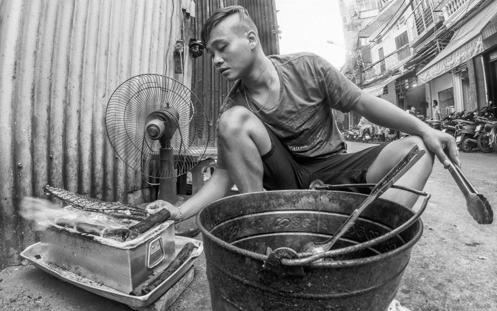 Hanoi Photowalk-2.jpg