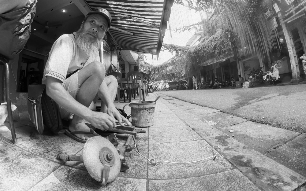 Hanoi Photowalk-3.jpg