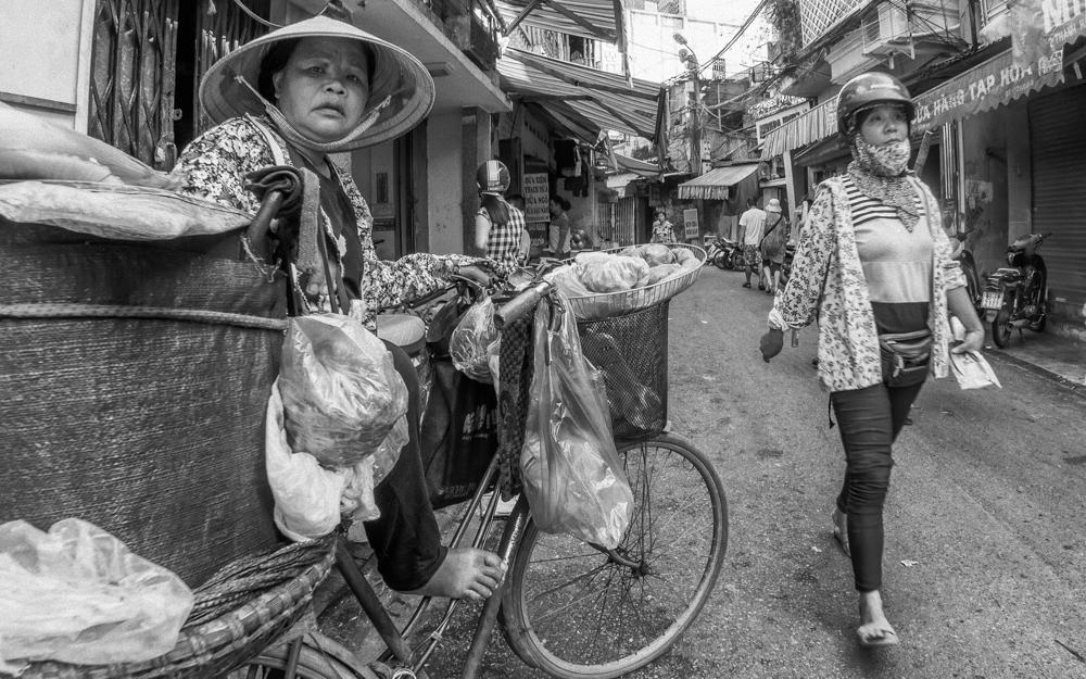Hanoi Photowalk-5.jpg