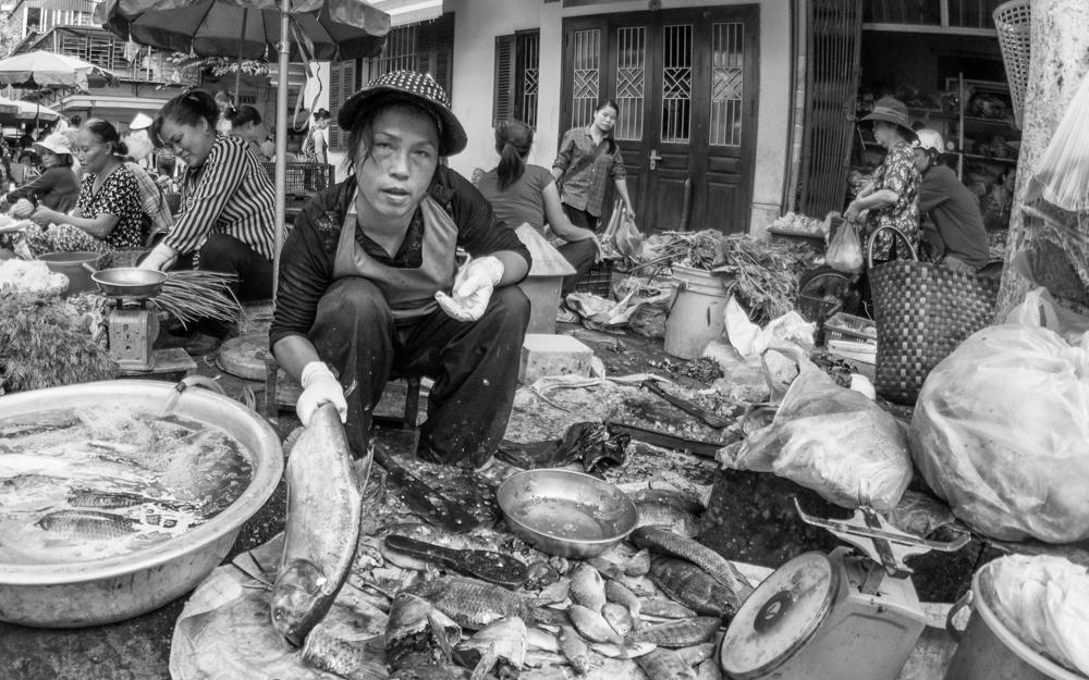 Hanoi Photowalk-6.jpg
