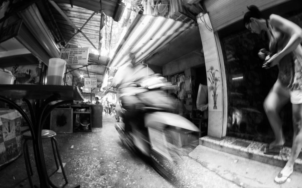 Hanoi Photowalk-8.jpg