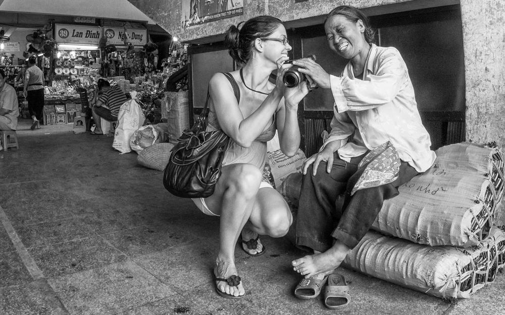 Hanoi Photowalk-7.jpg