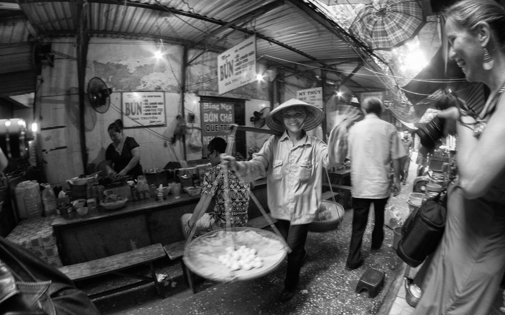 Hanoi Photowalk-9.jpg
