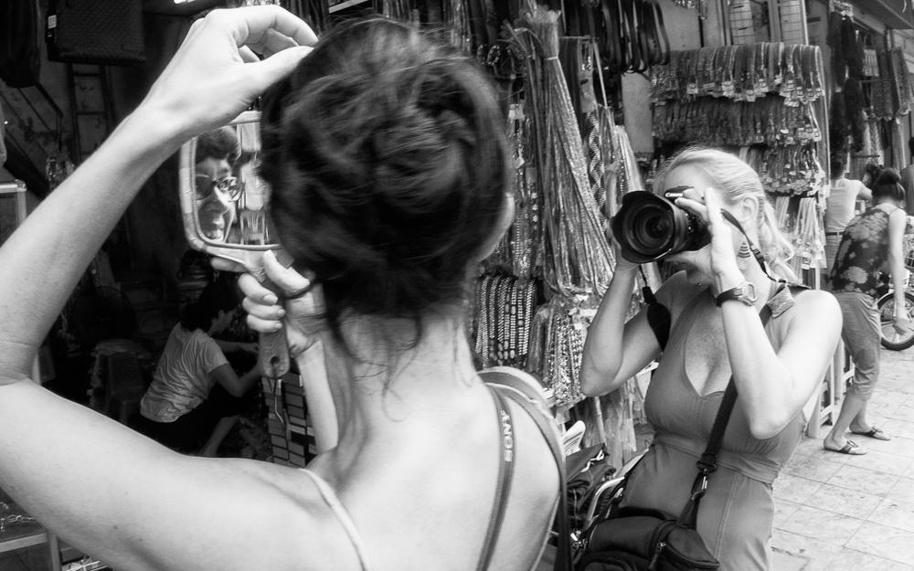 Hanoi Photowalk-10.jpg