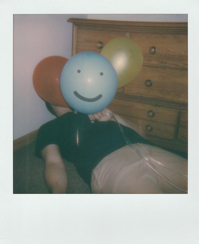 ballon-3.jpg