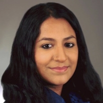 Maia Majumder, PhD  Postdoctoral Fellow in Engineering Systems