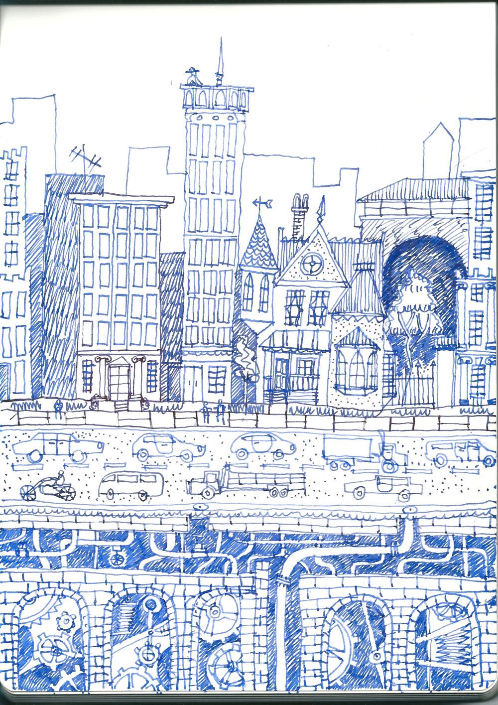 city-skyline-sketch.jpg