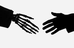 skeleton-shake-hand.jpg