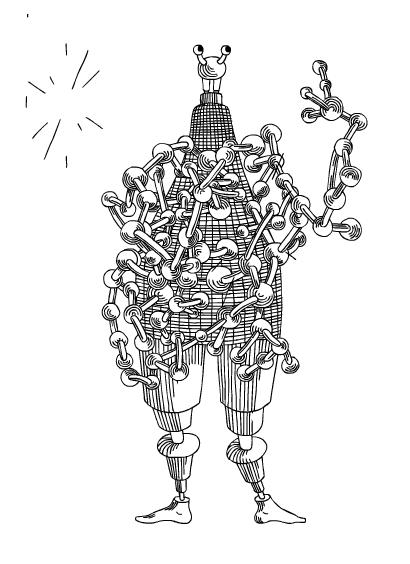 google-logo-robot-04.png