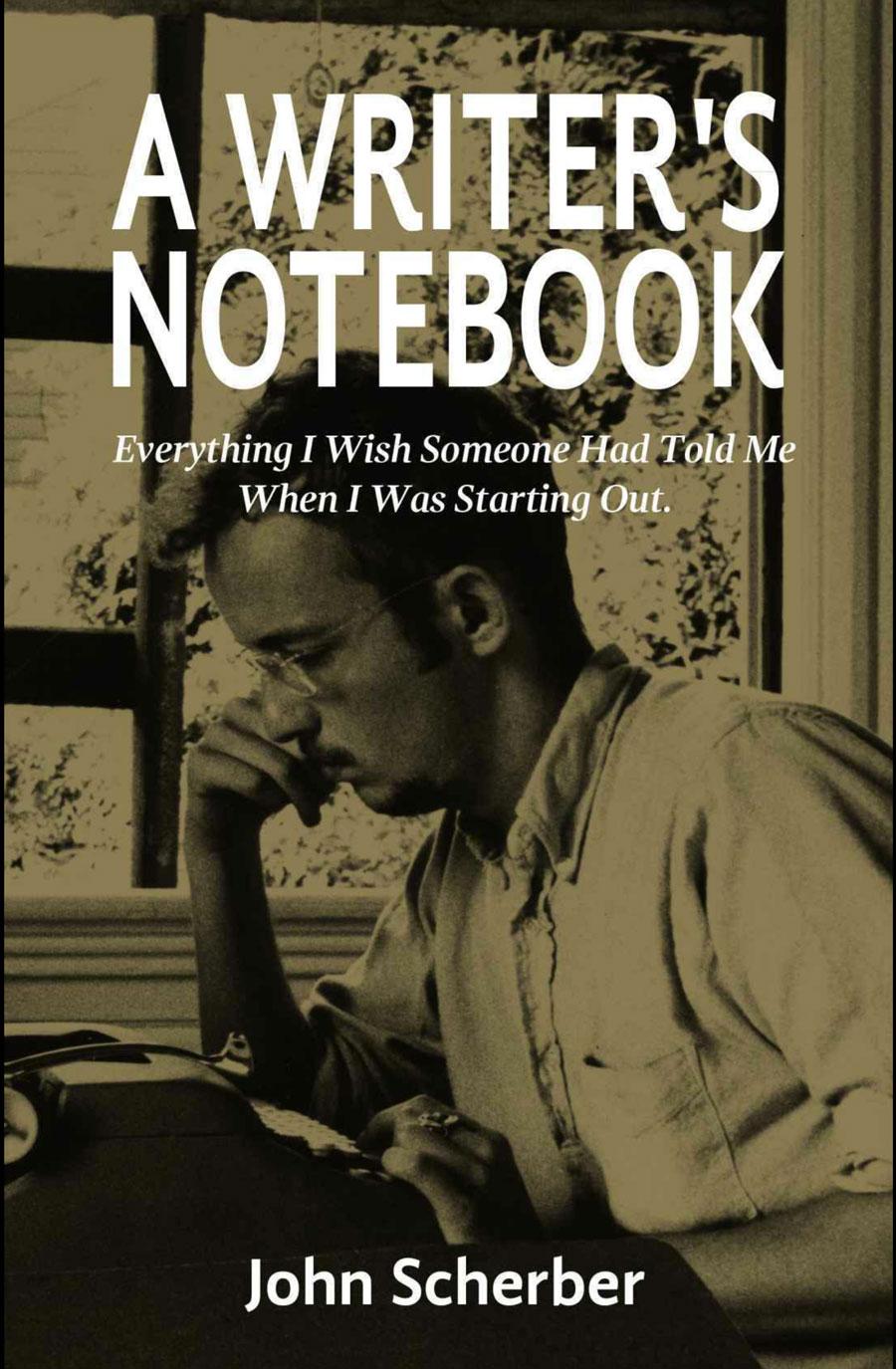 A-Writer's-Notebook.jpg