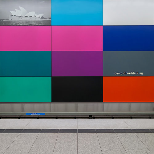 1671221-slide-m-subway-10.jpg