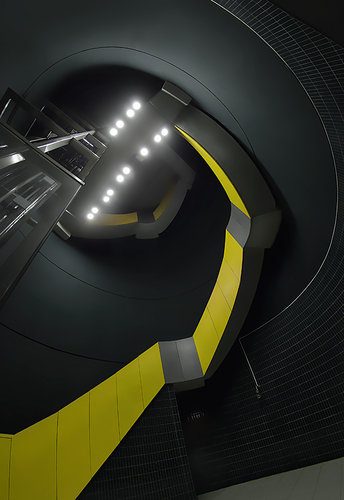 1671221-slide-m-subway-07.jpg