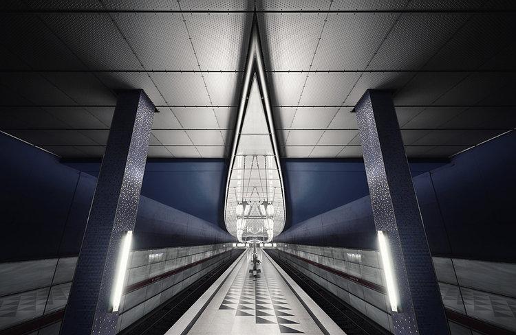 1671221-slide-m-subway-02.jpg