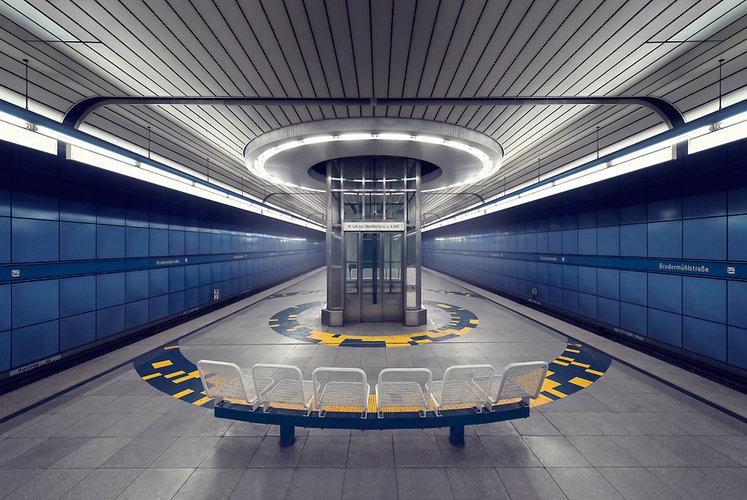 1671221-slide-m-subway-04.jpg