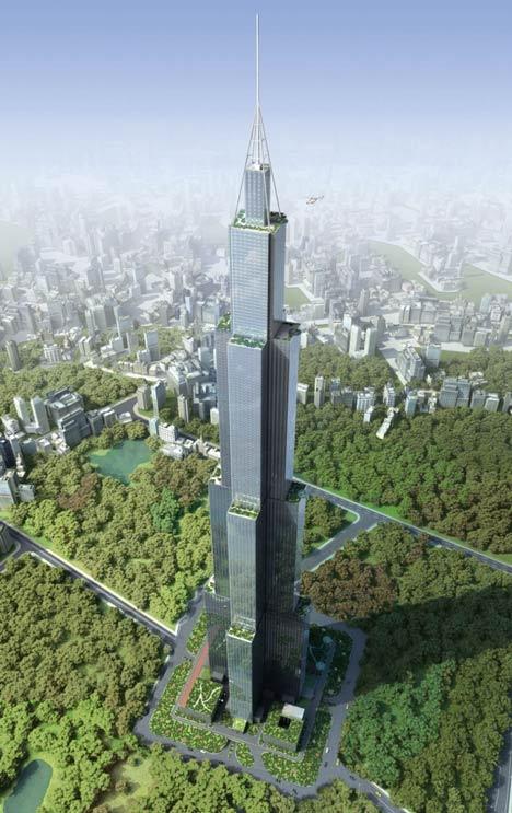 dezeen_Broad-Group-starts-work-on-worlds-tallest-tower_1.jpg