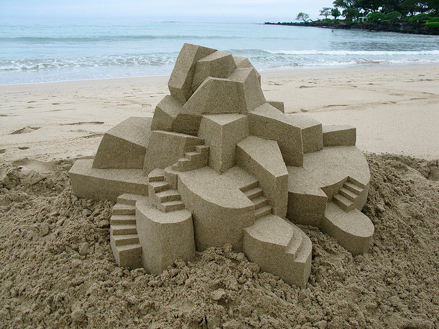 sand-5.jpg