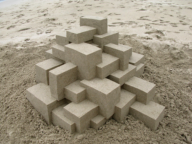 sand-2.jpg