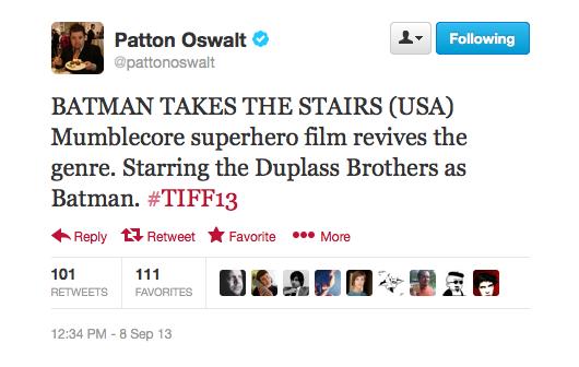 patton-movies-8.jpg