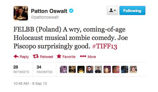 patton-movies.jpg