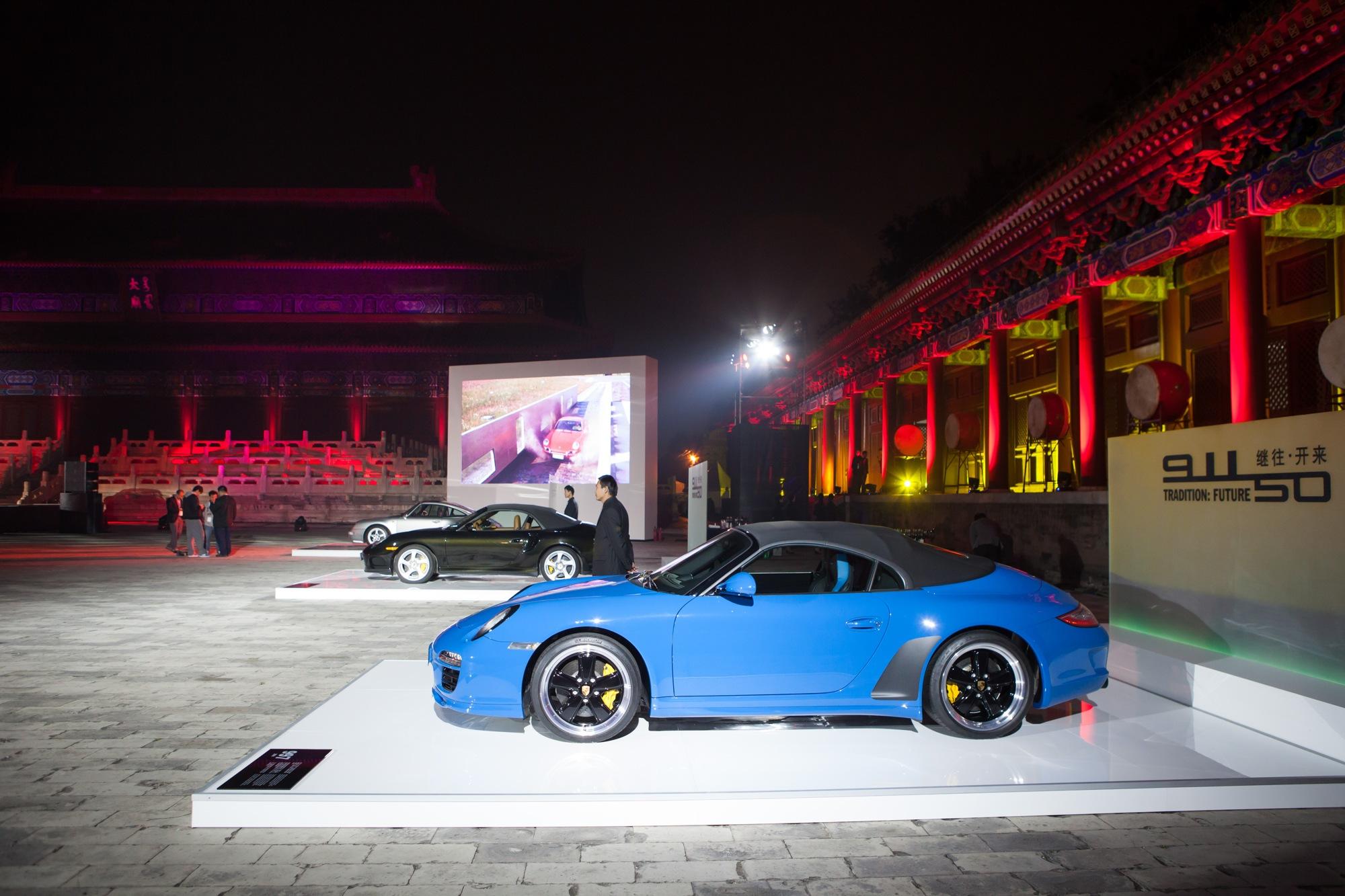 Porsche_taimaio_50th_0493.JPG