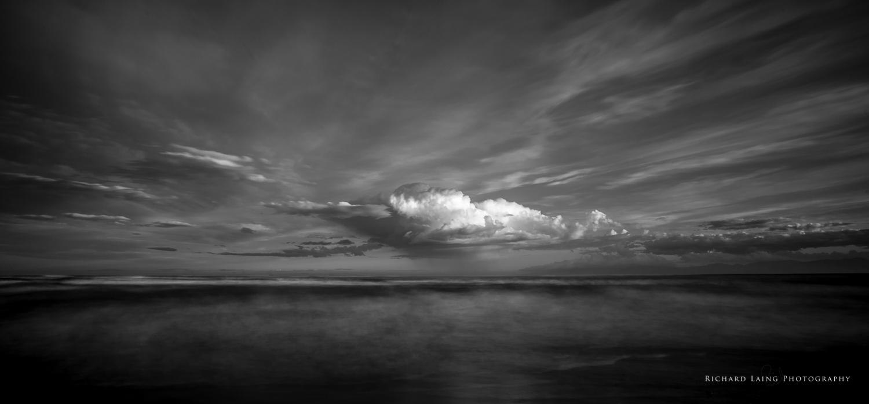 Brilliant Cloud