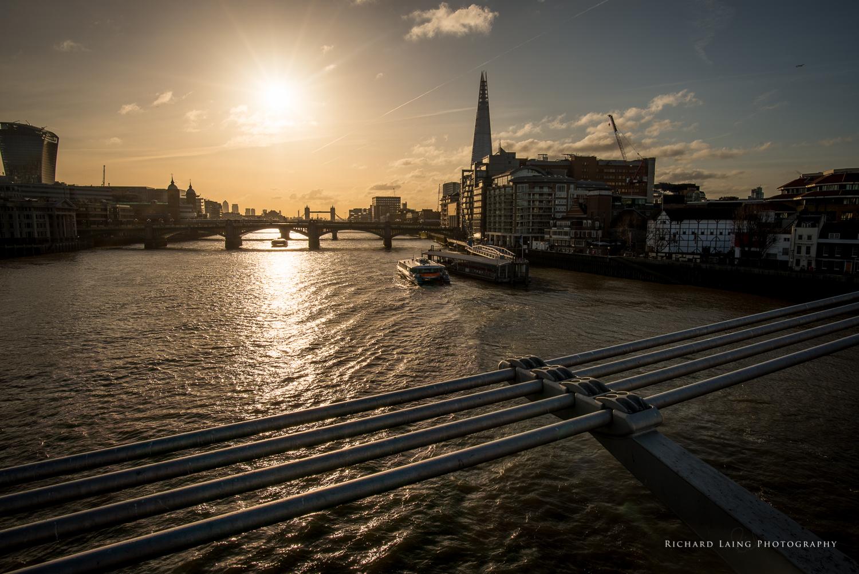 ThamesSunrise.jpg
