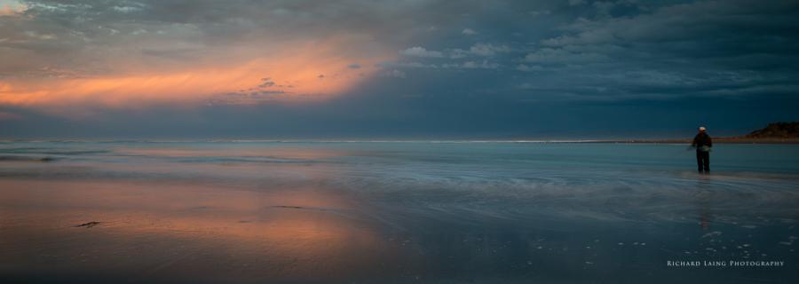 SunsetFish.jpg