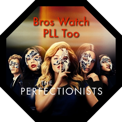 perfectionists_logo_small.jpg