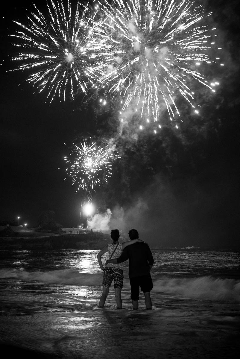 coogee_fireworks