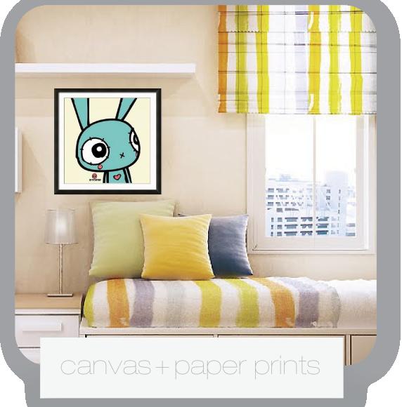 canvasprints.png