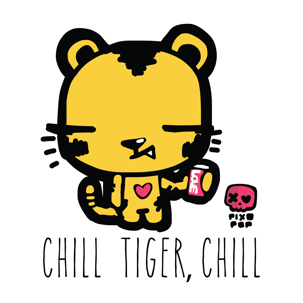 chill-tiger.jpg