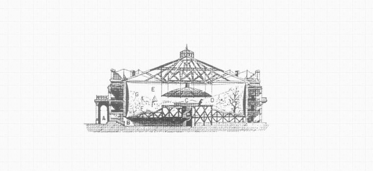Panorama_Diagram.jpg