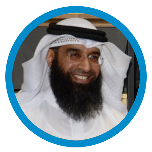 PUC - Team Profile - Sheikh.png
