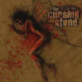 THE CURSING STONE