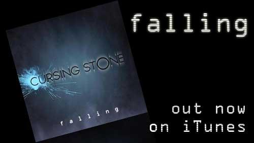 fallingOutNow