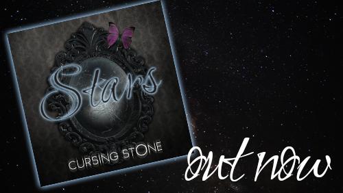 StarsOutNow.jpg