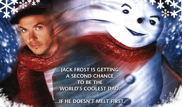 Jack-Frost-Keaton.jpg
