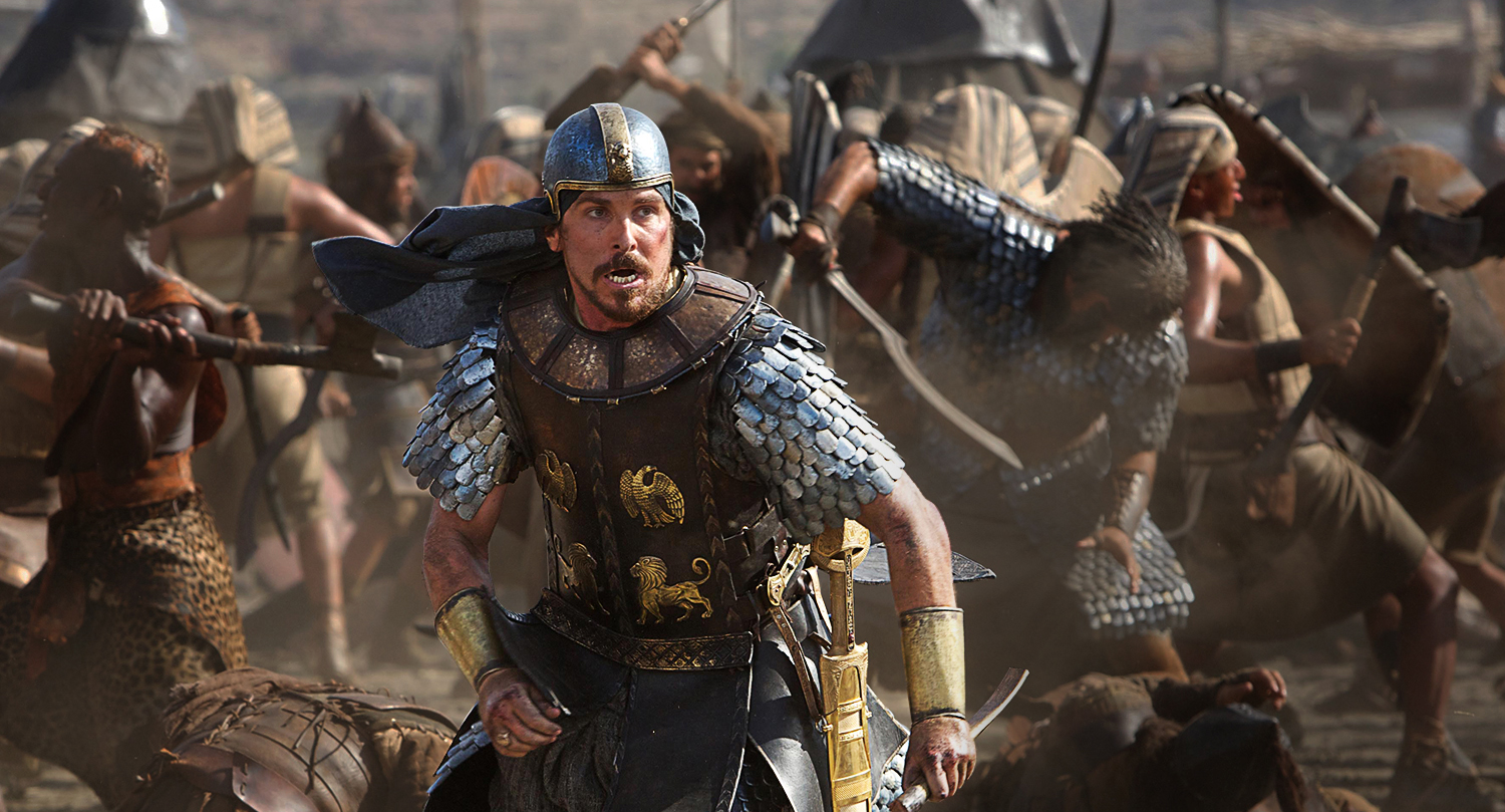 exodus_01-plague-battles-and-big-waves-in-first-exodus-gods-and-kings-trailer.jpeg