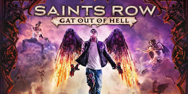 Saints_Row__Gat_Out_Of_Hell_67016.jpg