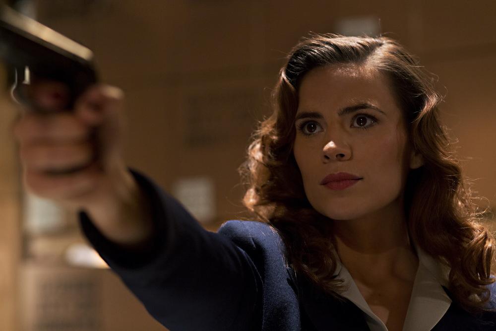 Agent_Carter.jpg