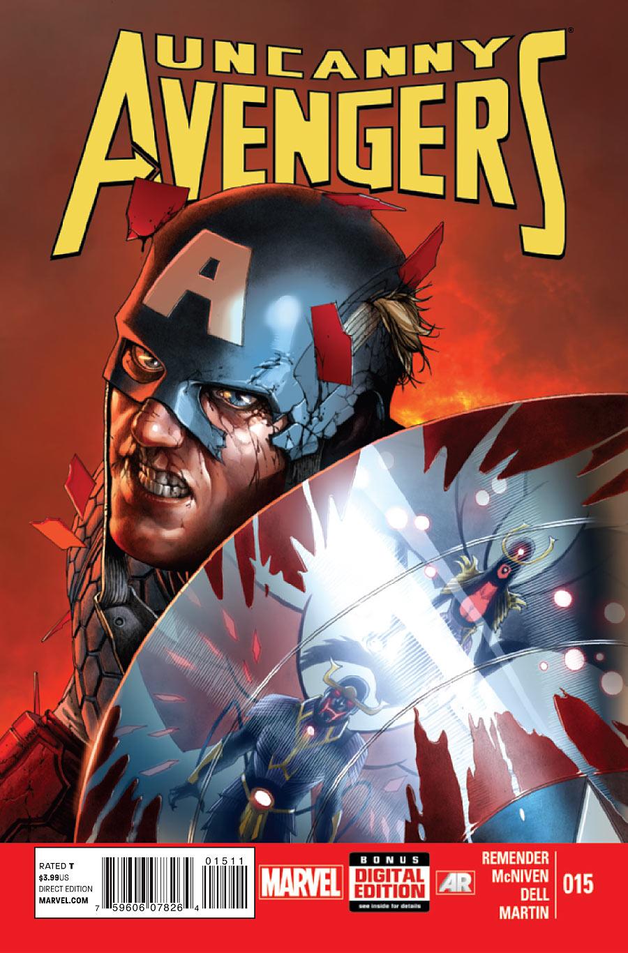 Uncanny_Avengers_Vol_1_15.jpg