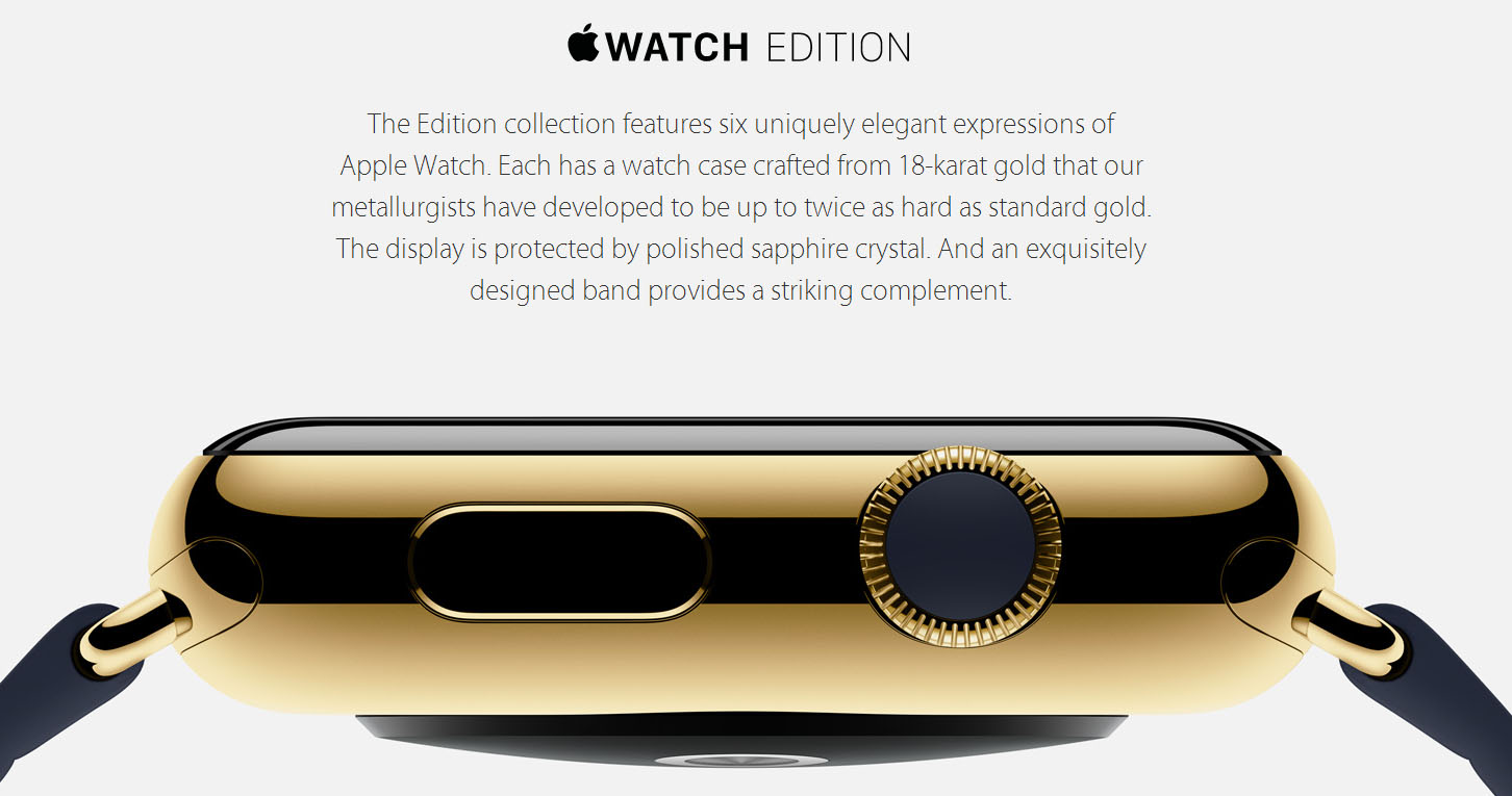 apple_watch_edition_453.jpg