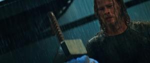 thor-rain-300x126.png